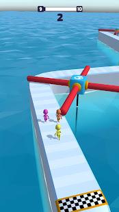 Image For Fun Race 3D Versi 1.7.5 3