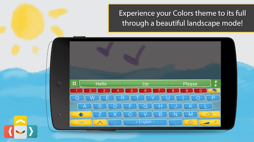 ai.type Sketch Colors Keyboard For PC Windows (7, 8, 10, 10X) & Mac Computer Image Number- 9
