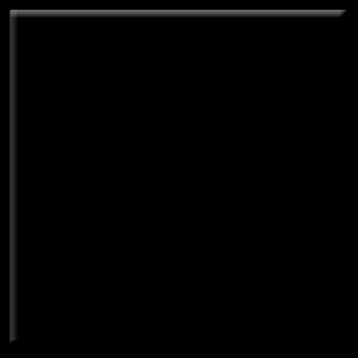Baixar Pure Black Wallpaper para Android