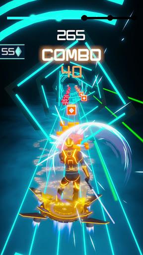 Beat Battle  screenshots 2
