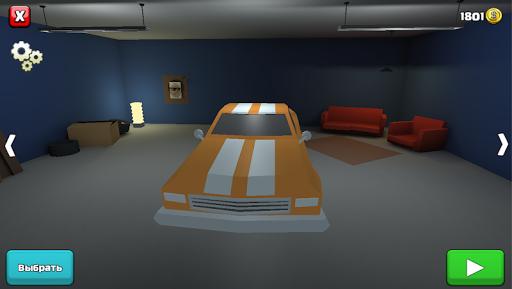 Dude for Simulator  Ramp apkdebit screenshots 5