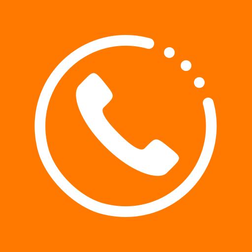 Orange Téléphone : anti-spam et annuaire inversé