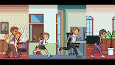 Life is a game : 女性の生活更新のおすすめ画像1
