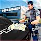 Police Dad Simulator: Virtual Police Family Life für PC Windows