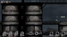Fortress TD2 Era Monstersのおすすめ画像5