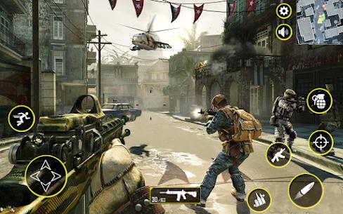 Call of Legends Battle Free Firing Epic Survival Hack & Cheats Online 1