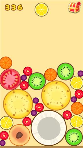 Watermelon Merge 1.0.6 screenshots 7