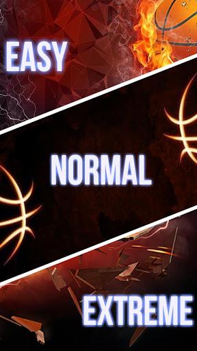 Basketball Local Arcade Game  screenshots 10