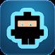 Black Ninja - Androidアプリ