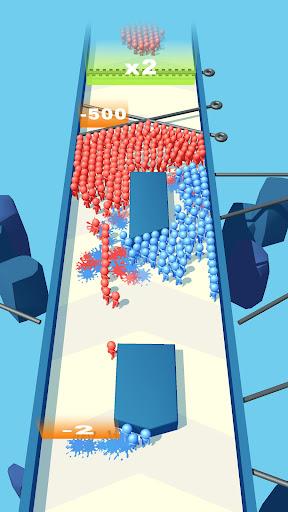 Crowd Pin screenshot 8