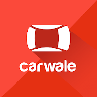CarWale: Buy-Sell New & Used Cars, Prices & Offers