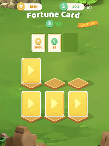 Happy Dice - Lucky Rolling 1.0.5 screenshots 12