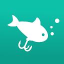 FishChamp - Fishing competitions & Log