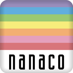 Androidアプリ 電子マネー Nanaco ショッピング Androrank アンドロランク