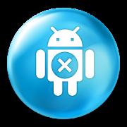 AppShut - Close apps running in background