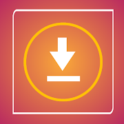 Video Downloader For Instagram Fast And Free