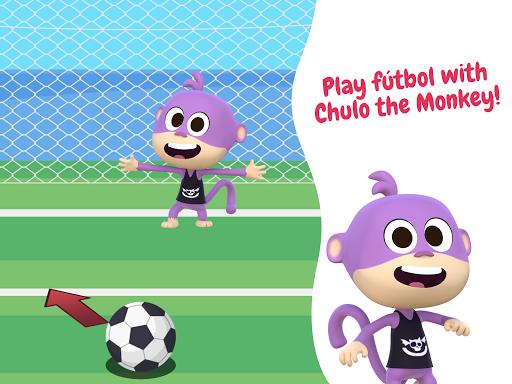Zoo Games - Fun & Puzzles for kids 1.2.4 screenshots 12