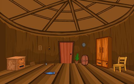 Escape Complex Tree House  screenshots 16