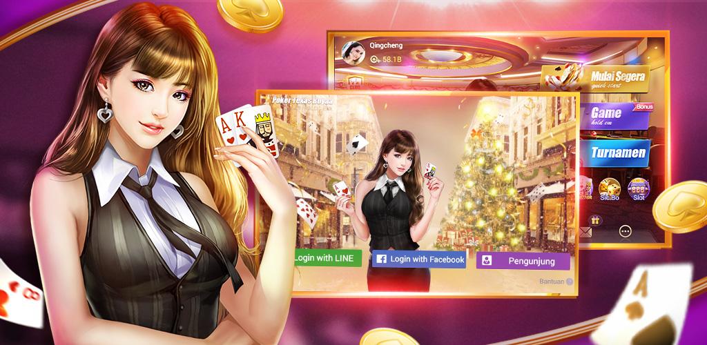 Poker Texas Boyaa 6 2 0 Apk Download Com Boyaa Androidmarketid Apk Free