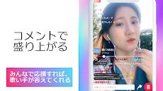 KARASTA - カラオケライブ配信/歌ってみた動画アプリのおすすめ画像3