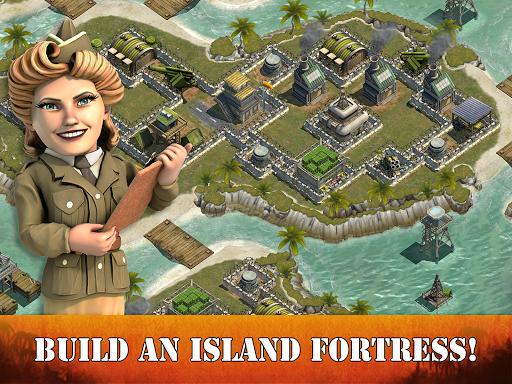Battle Islands  Screenshots 9