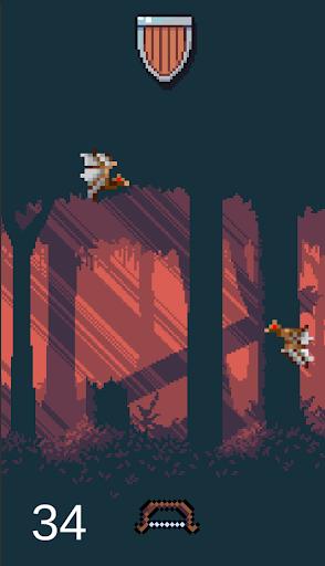 archer's mark screenshot 2