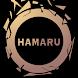 英単語学習HAMARU ゲームで英語の勉強 単語帳で英単語学習と英語の勉強