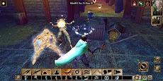 Neverwinter Nights: Enhanced Editionのおすすめ画像1