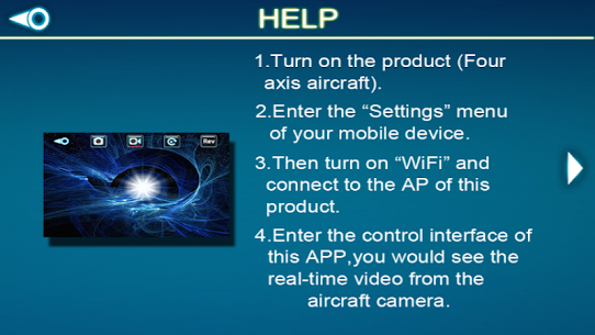 HD WIFI FPV  For Pc | How To Install (Windows & Mac) 2