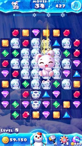 Ice Crush  screenshots 2