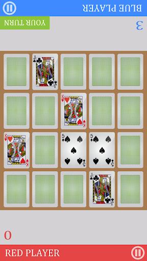 Challenge Your Friends 2Player 3.3.3 screenshots 3