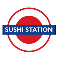 Sushi Station Download Apk Free For Android Apktume Com Station special roll (8 pcs). apktume