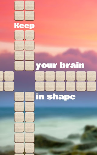 Zen Puzzle 1.0.5 screenshots 2