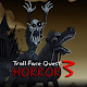 Trollface Quest: Horror 3 para PC Windows