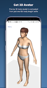 Nettelo  3D body For Pc In 2020 – Windows 10/8/7 And Mac – Free Download 2