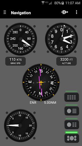 Garmin Pilot 7.7.2 Screenshots 7