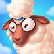 Mingle Farm – Merge and Match Game Download for PC Windows 10/8/7