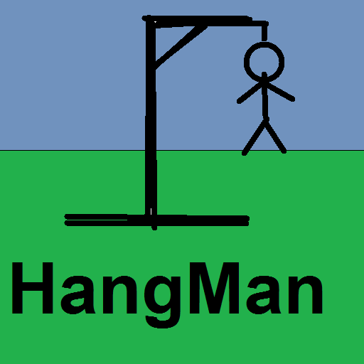 Online hangman game 2 player hoyle casino 2008 patch