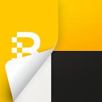 Рутакси: заказ такси