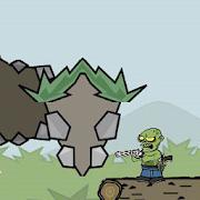 Quest Mini Doodle Militia 2 Army Game Helper