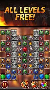 Jewel Blaze Kingdom 6