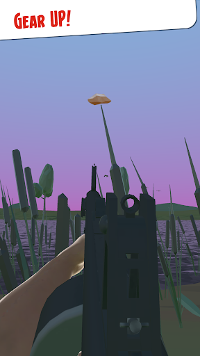 duckz! screenshot 3