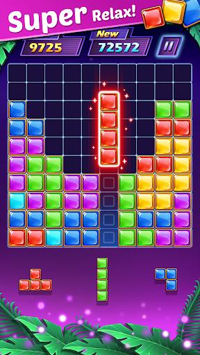 Block Puzzle 1.7.0 screenshots 4