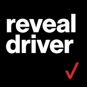 Reveal Driver