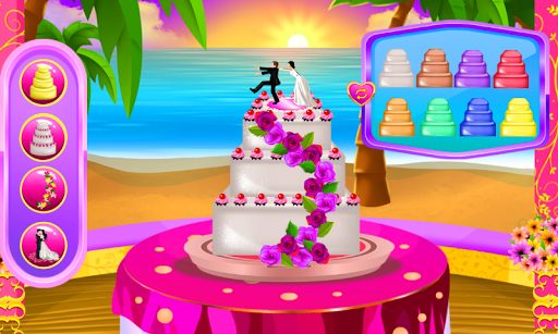 Princess Perfect Wedding  screenshots 15