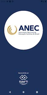 Download Jogos ANEC For PC Windows and Mac apk screenshot 1