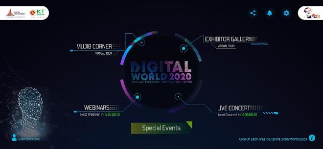 DW 2020 1