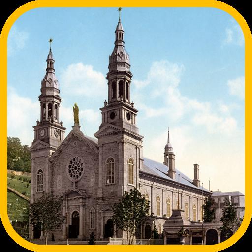 Baixar Church Wallpapers para Android