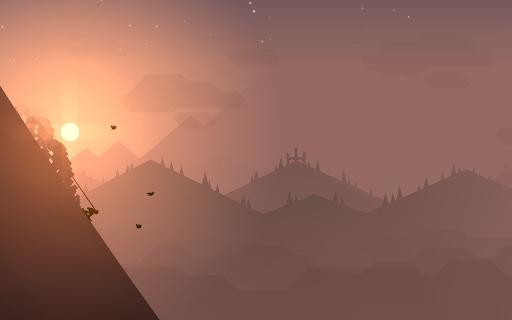 Alto's Adventure  screenshots 14