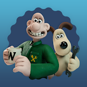 Wallace & Gromit: Fix Up US
